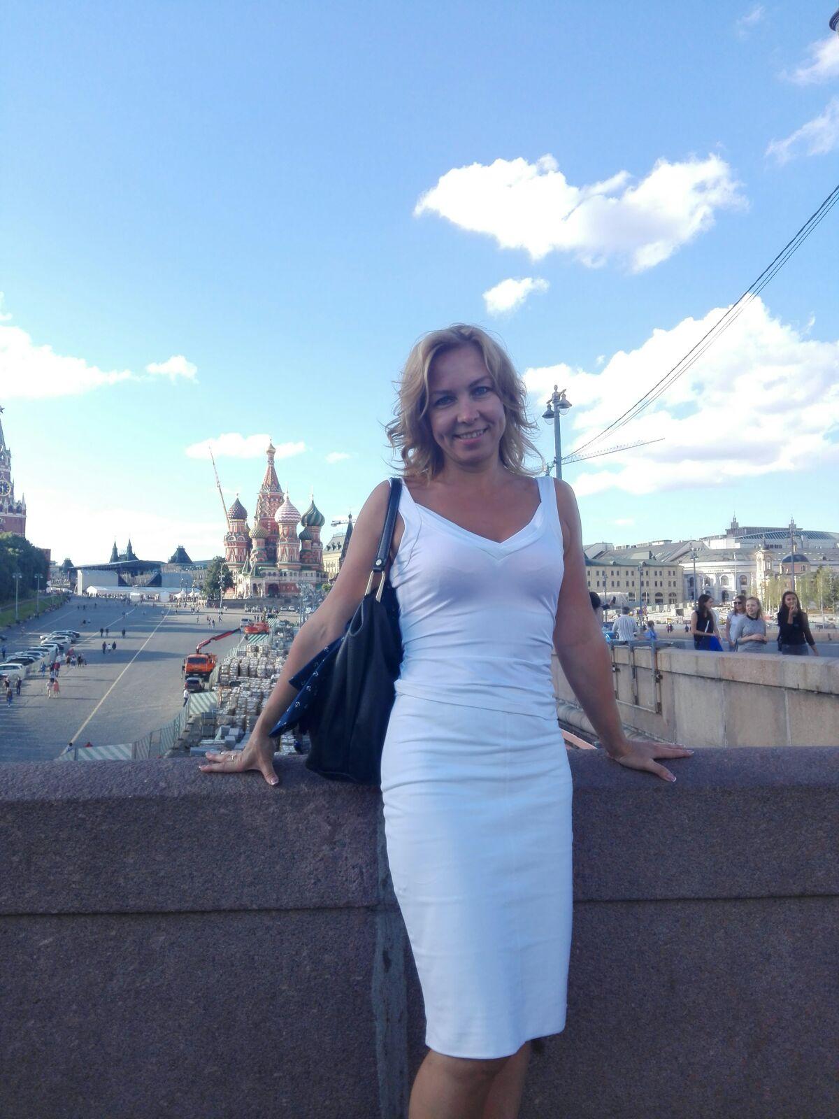 Москва поддержка знакомства материальная