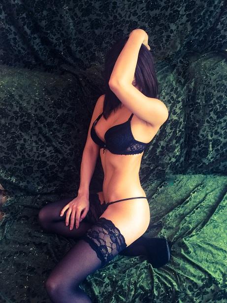 Бляди в Тюмени ул Крылова проститутки орша