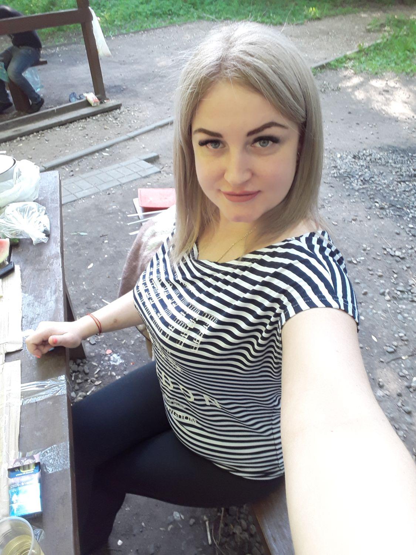 Ищу любовника в москве