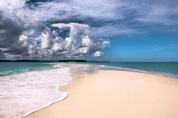 сайт знакомств для совместного отдыха на море