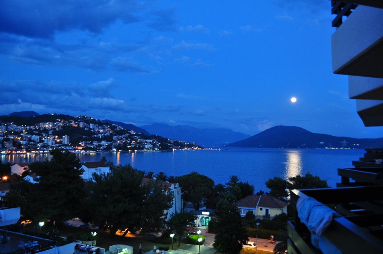Купить недорого жилье в черногории и переходите