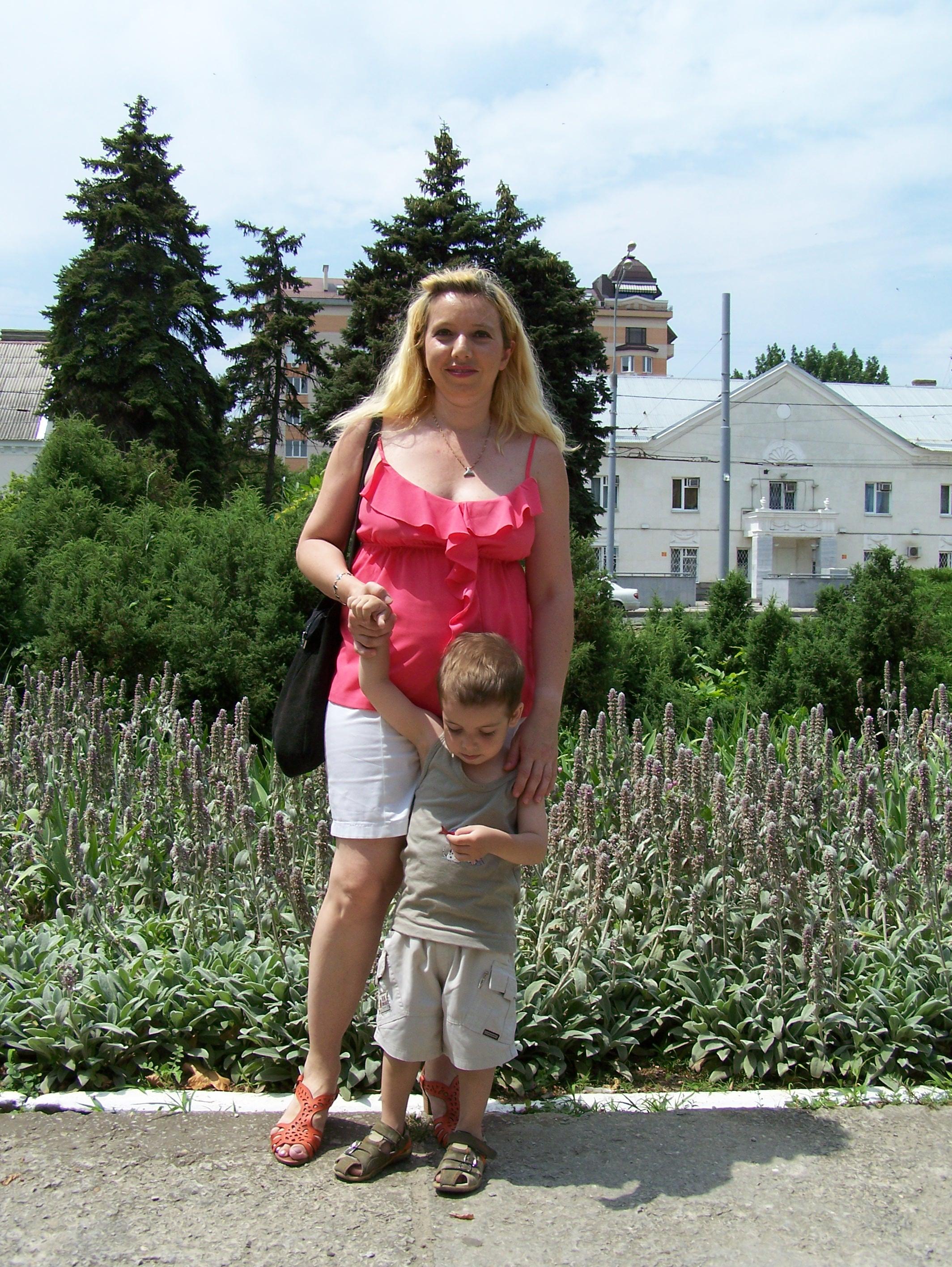 православный сайт знакомства для создания семьи фото