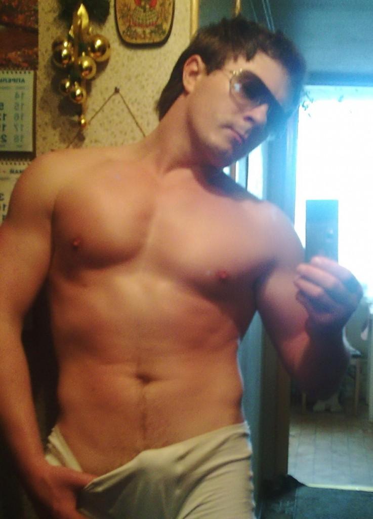 Мужской порно сайт знакомств с фото членов